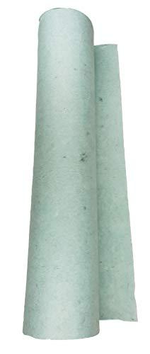 EINSIDE Tissu géotextile non tissé, grammage 200 g/m², toutes les dimensions