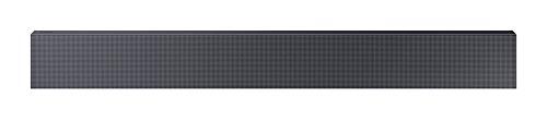Samsung HW-NW700 3.0 Soundbar WLAN Bluetooth Carbon silber integrierter SUB