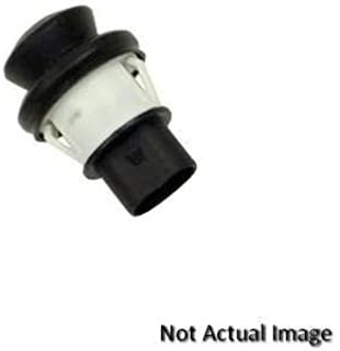 BECKARNLEY (BECKX) 201-2306 DOOR CONTACT SWITCH