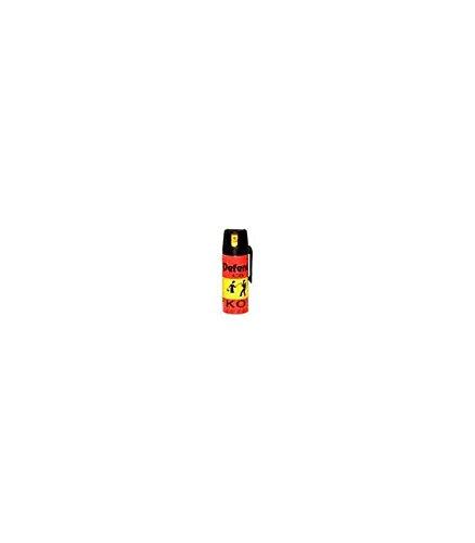 CS Spray Defenol Verteidigungsspray 40 Milliliter