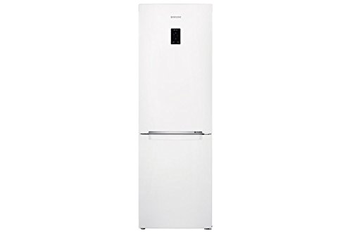 Samsung RB33J3215WW Independiente 328L A++ Blanco nevera y c