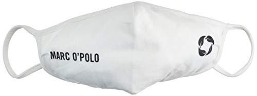 Marc O'Polo Unisex 006240909071_C43_OSO Mode-Schal