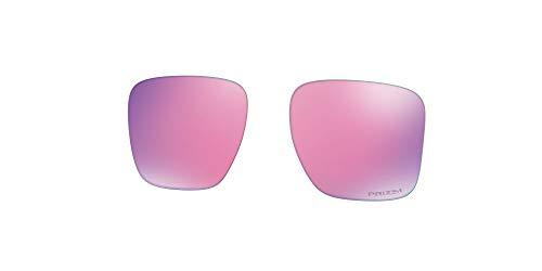 Oakley RL-SLIVER-XL-31 Lentes de reemplazo para gafas de sol, Multicolor, 55 Unisex Adulto