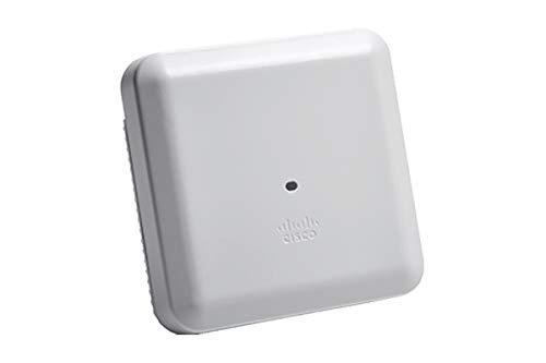 Point d'accès pour réseau sans fil - Cisco Aironet 2802e-e Access Point...