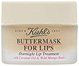 Buttermask for Lips Overnight Lip Treatment 0.3 fl.oz / 8 g - 2018 New