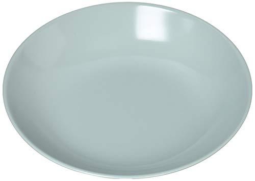 ENTEC 冷麺皿 青磁 CS-20