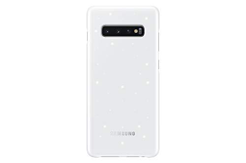 samsung s10 case original fabricante SAMSUNG