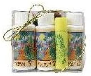 Arizona Sun - 1 oz Gift Set Plus Lipkist Lipbalm - Skincare - Skin Care Idea – Soothing – Moisturizing – Great Gift For Anyone – Any Occasion – Birthday - Holiday