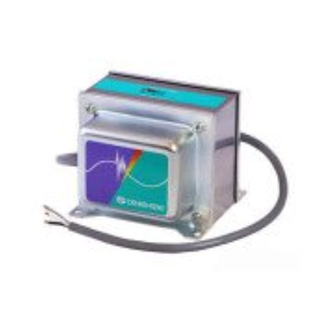 曲げるマティス頑張る電研精機 NCT-I1 100V/100V 500VA ノイズカットトランス