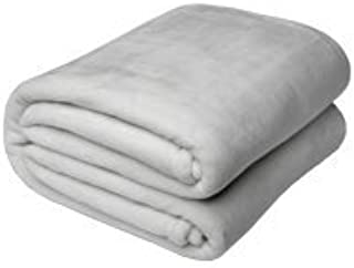 Best the american blanket company Reviews