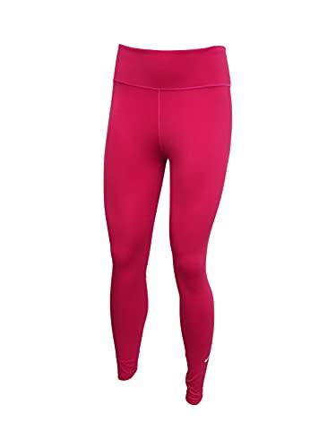 Nike Leggings para mujer - rosa - Medium