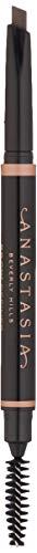 Anastasia Beverly Hills - Brow Definer - Chocolate