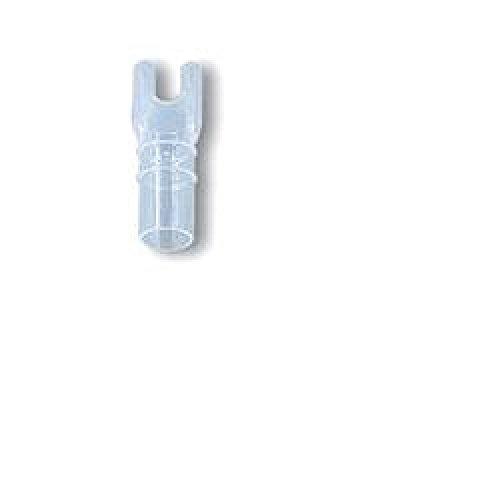 Set Nasale Per Aerosol Per Aerosolterapia Bambini In Plastica Aco56
