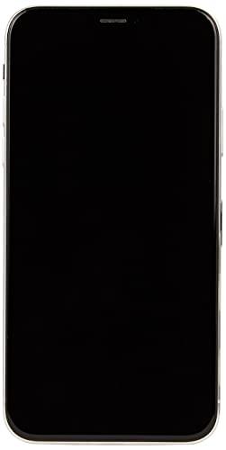 Apple iPhone X 64GB Argento (Ricondizionato)