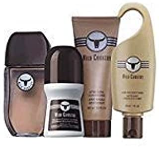 Best wild country cologne gift set Reviews