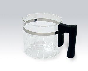 タイガー部品:ACKAサーバー/ACK1029コーヒーメーカー用