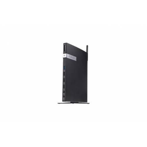 Asus Ebox Mini PC, Processore Intel Celeron