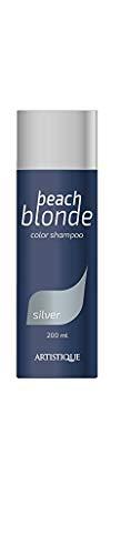 Artistique Beach Blonde Silver Shampoo 200ml