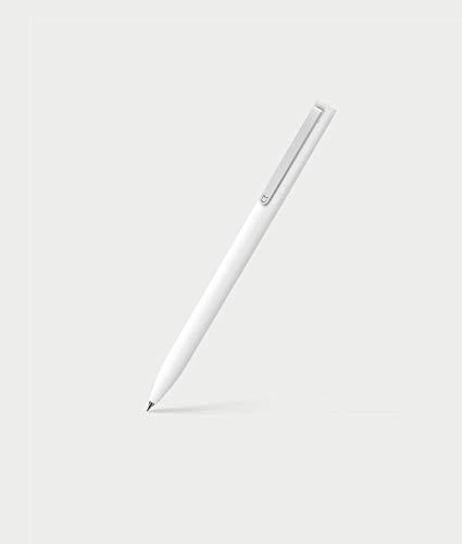 Xiaomi MI Rollerball Pen (White)