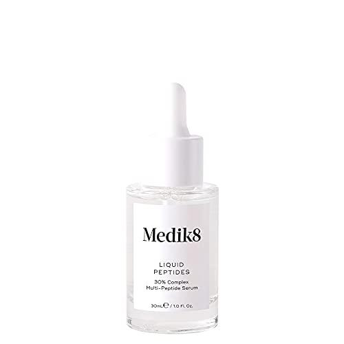 Medik8 Liquid Peptide 300 G