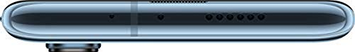 Mi 10 (Twilight Grey, 8GB RAM, 128GB Storage) - 108MP Quad Camera, SD 865 Processor, 5G Ready