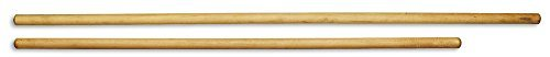 Schiavi Sport - Art. 5205, bastón de madera, 120 cm