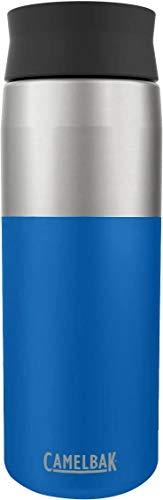 CAMELBAK Products LLC Erwachsene Hot Cap Thermobecher, Cobalt, 600 ml