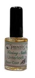 Provida Bio - Unterlack 10 ml