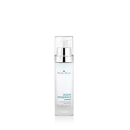 Charlotte Meentzen - Aqua Minerals - Feuchtigkeitsemulsion - 50 ml