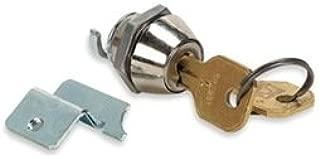 Qo Lock Kit