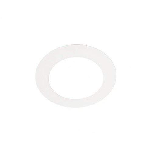 "Lotus GR4 4"" Goof Ring for Round Models (Pack of 5)"