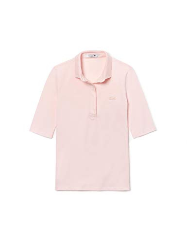 Lacoste Polo para Mujer