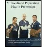 Multicultural Population Health Promotion