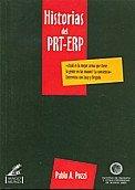 Historias del PRT-ERP : cuál es la mejor arma que tiene la gente en las manos? la conciencia : entrevista con Lucy y Brígida.-- ( Palabras de la memoria. Cuadernos de historia oral ; 2 )