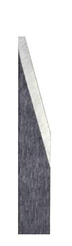 本多電子製 エコーテック 超音波カッター用 替え刃 鋭角刃16度 改 ZH01A(ZO-30 ZO-40 ZO-41 ZO-41II ZO-80)