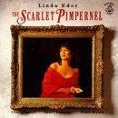 The Scarlet Pimpernel (1991 Concept Cast)