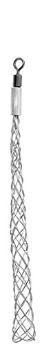 Irwin Tools 1890743 Wire & Cable Pulling Grip, 1/2