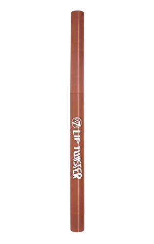 W7 | Lipstick | LIP TWISTER CHAMPAGNE