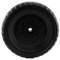Power Wheels J4390-0802 Wheel, Right Side