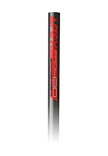 Severne Apex Pro SDM Windsurf Mast 2021 490
