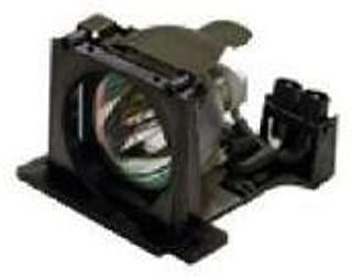 Optoma Replacement Lamp for ES522/EX532 Projectors (DE.5811116037)