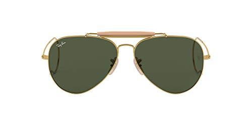 vintage ray ban sunglasses - 5