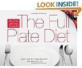 Best the plate diet Reviews