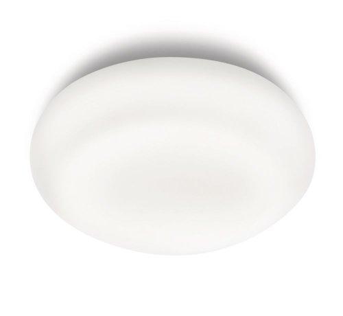 Philips myBathroom Badezimmer Deckenleuchte Mist, energiesparend