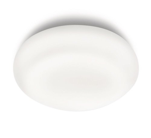 Philips myBathroom badkamer plafondlamp Mist, energiebesparend