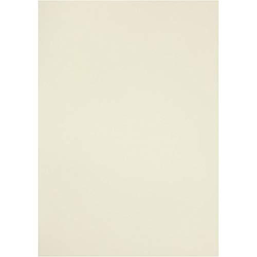 Creativ Company 224811 - Papel decorativo (Arte de papel, 10 hojas, Niño/niña, 100 g/m², Ampolla, 210 mm)