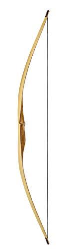 Ragim Archery Longbow, Fox Custom RH, 62
