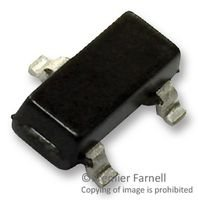 Best Price Square Transistor, JFET, N, 25V, SOT-23 MMBFU310LT1G Pack of 5 by ON SEMICONDUCTOR