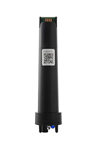 Gre 7015R002 Blue Sensor Au, Especial Piscinas electrolisis