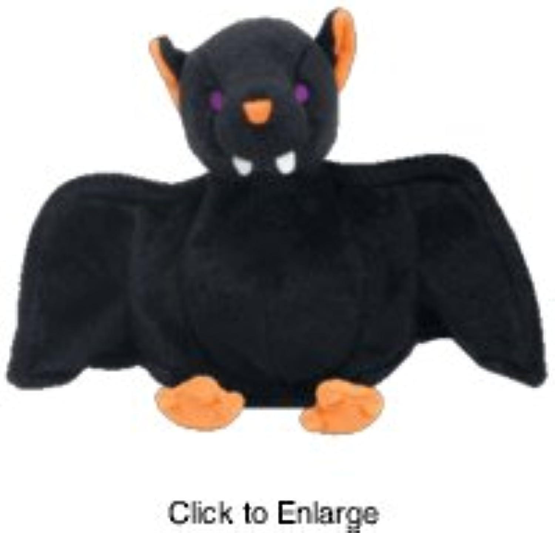 Bow Wow Beanies  BAT
